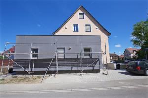 Bergstraße-Mengen 3