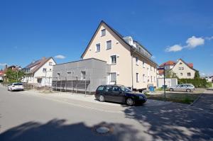 Bergstraße-Mengen 1
